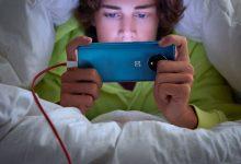Photo of OnePlus og Yousee lancerer dansk e-sportliga til smartphones