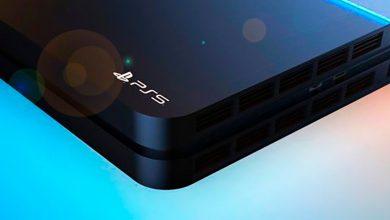 Photo of 5 fede funktioner i den kommende PlayStation 5