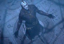 Photo of Blizzard udgiver vild trailer for Diablo IV