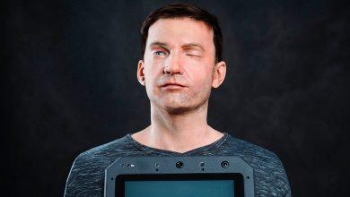 Photo of Russisk firma tilbyder robot-kloner af rigtige mennesker