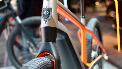 Photo of Harley-Davidson giver smugkig på kommende elcykler