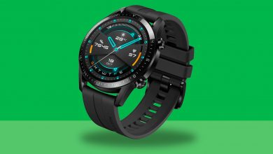 Photo of Anmeldelse: Huawei Watch GT 2