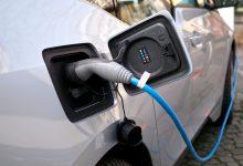 Photo of Ny metode kan oplade et elbilbatteri på 10 minutter