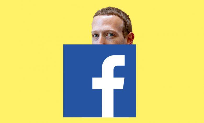 Photo of Facebook kigger med via mobilkameraet, når du bladrer i dit feed