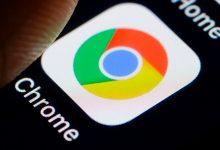 Photo of Google vil udskamme sløve hjemmesider med ny badge