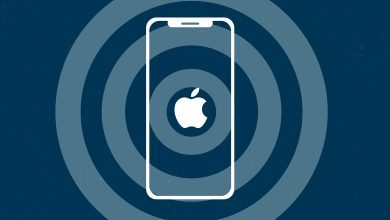 Photo of Tyskland tvinger Apple til at åbne betalingschip i iPhone for konkurrenter