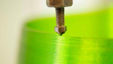 Photo of Nu kan du 3D-printe din egen Philips Hue-lampe