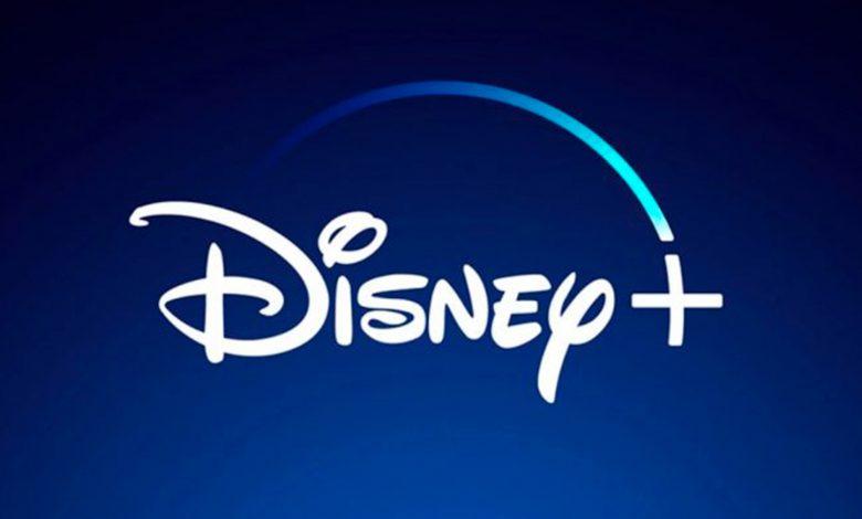 Photo of Disney+ konti stjæles og sælges på nettet