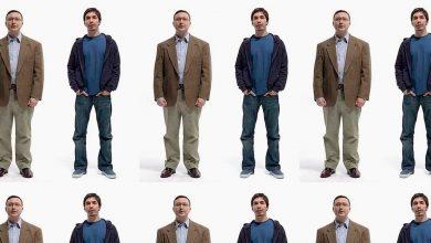 Photo of Mac-brugere er mere produktive end Windows-brugere