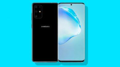 Photo of Læk: Samsung Galaxy S11 får 120Hz-skærm