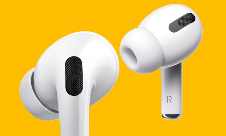 Photo of Kæmpesucces: Apple kan ikke følge med efterspørgslen