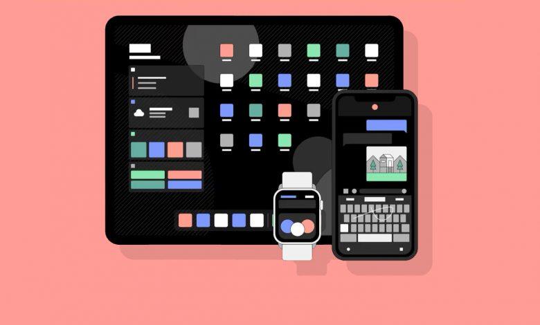 Photo of iPad får mini-LED superskærm næste år