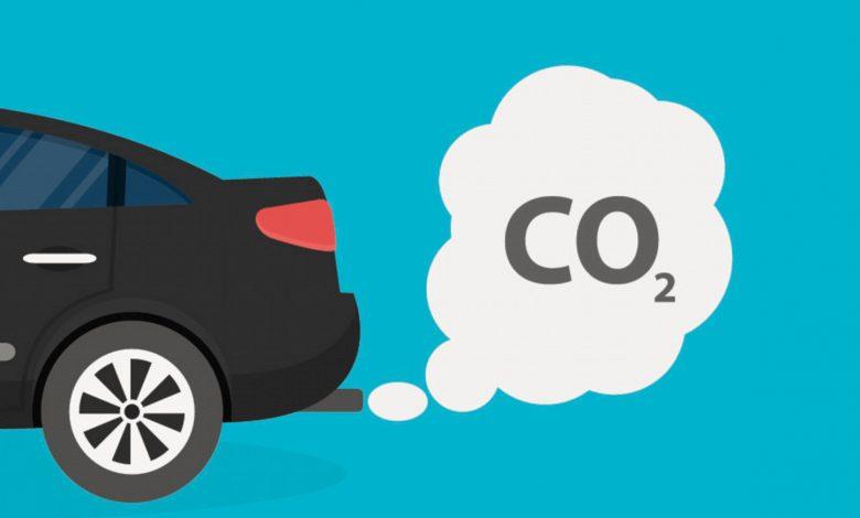 Photo of Dyrere fossilbiler skal betale for de grønne biler