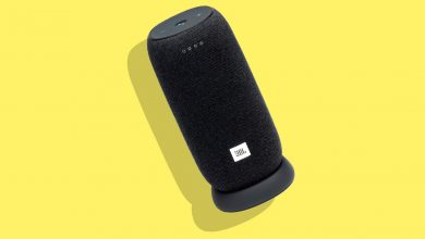 Photo of JBL går i kødet på Sonos