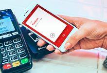 Photo of Mobilt dankort får læsterlige tæsk af Apple Pay