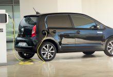 Photo of Seat Mii electric bliver Danmarks billigste elbil