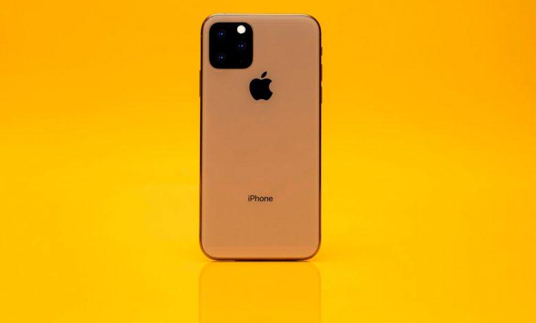 Photo of Kommende iPhone har ingen stik. Overhovedet.