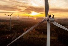 Photo of Energikoncern: Vi spilder vindmølle-energien