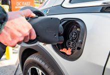 Photo of Prisen på batterier kan bremse udskiftningen til elbiler