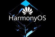 Photo of Huawei: HarmonyOS er først klar om tidligst et år