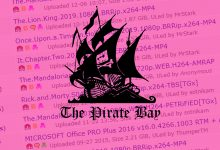 Photo of The Pirate Bay vil være streaming-tjeneste