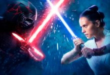 Photo of Ny Star Wars-film kan fremprovokere epilepsianfald