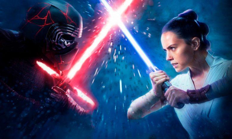 Photo of Ny Star Wars-film kan fremprovokere epilepsianfald