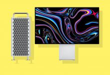 Photo of Toptunet Mac Pro koster en halv million kroner