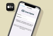 Photo of Canal Digital er flyttet ind i Apples nye TV-app