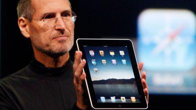 Photo of Her er årtiets vigtigste gadgets ifølge TIME Magazine