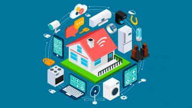 Photo of Apple og Google går sammen om det intelligente hjem