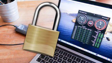 Photo of Lagringsguiden: Er SSD også bedst til ekstern lagring?
