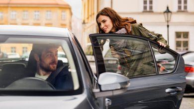 Photo of Stifter forlader Uber og tager sine penge med