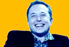 Photo of Tesla overgår alle forventninger – solgte rekordmange biler i 2019