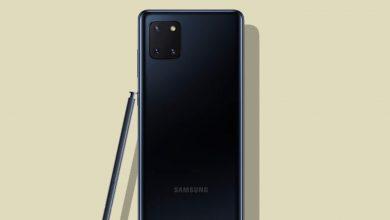 Photo of Samsung har fem nye telefoner med til CES