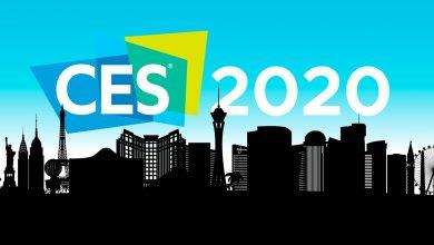 Photo of CES 2020: Hvad kan vi forvente