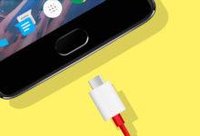 Photo of OnePlus adopterer Apple-funktion til at forlænge batteriets levetid