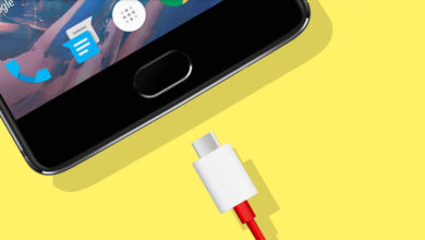 Photo of OnePlus adopterer Apple-funktion til at forlænge batteriets levetid