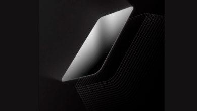 Photo of OnePlus teaser ny 'skærmteknologi' der skal vises frem mandag