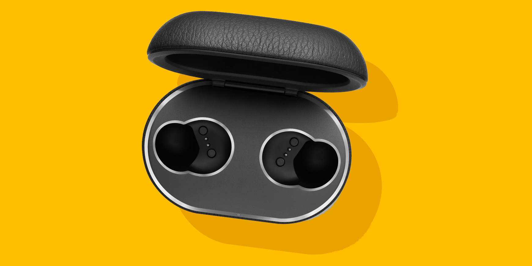 Beoplay E8 3.0
