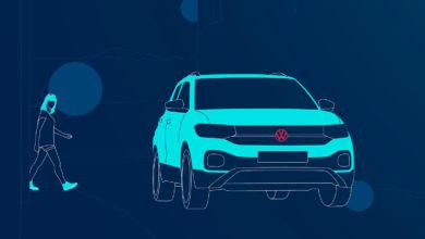 Photo of VW skruer ned for udviklingen af brændselsceller