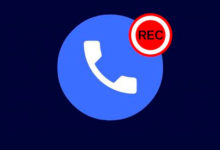Photo of Snart kan du optage telefonsamtaler på Android