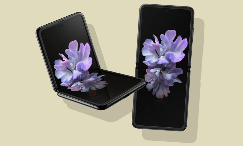 Photo of Alt vi ved om Samsung Galaxy Z Flip
