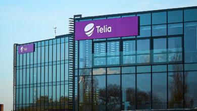 Photo of Telia og Telenor bløder fortsat kunder