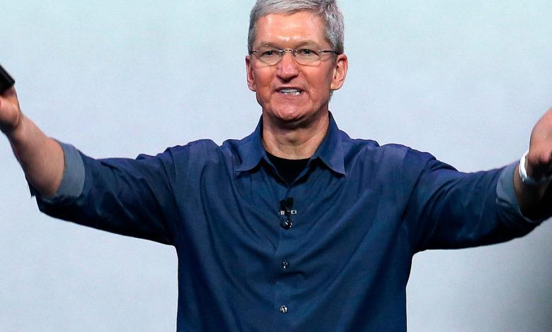 Photo of Apple slår rekord: iPhone 11 er et stort hit