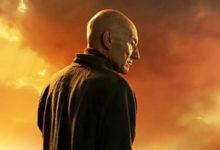 """Photo of Godt nyt til Star Trek fans: """"Picard"""" har premiere i morgen"""