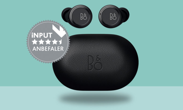 Photo of Anmeldelse: B&O Beoplay E8 3rd Generation