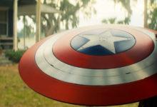 Photo of Smugkig på de nye Disney+ Marvel-serier