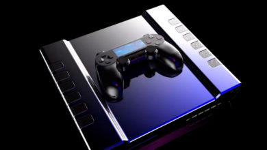 Photo of Rygte: PlayStation 5 kan forudbestilles 5. marts