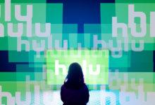 Photo of Hulu kommer til Europa næste år